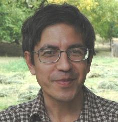 avatar for Бах Ахмедов