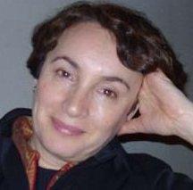 avatar for Анна Агнич