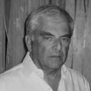 avatar for Виталий Аронзон