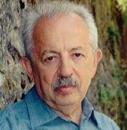 avatar for Наум Басовский