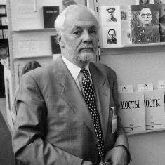 avatar for Владимир Батшев
