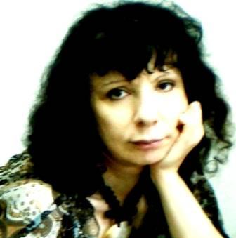 avatar for Ирина Беньковская