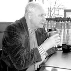 avatar for Дмитрий Бобышев