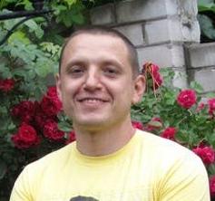 avatar for Дмитрий Близнюк
