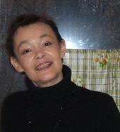 avatar for Ирина Андреева