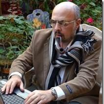 avatar for Лев Бердников