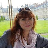 avatar for Лилия Газизова