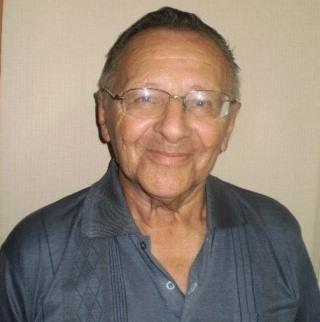 avatar for Сергей Александров
