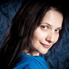 avatar for Ирина Валерина