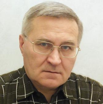 avatar for Анатолий Вершинский