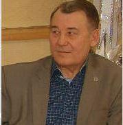 avatar for Николай Алешков
