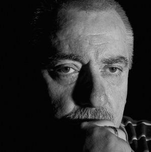 avatar for Валерий Барановский