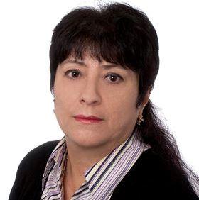avatar for Ирина Бауэр