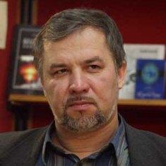 avatar for Владимир Берязев