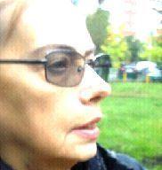 avatar for Мария Бушуева