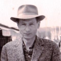 avatar for Леонид Гатинский