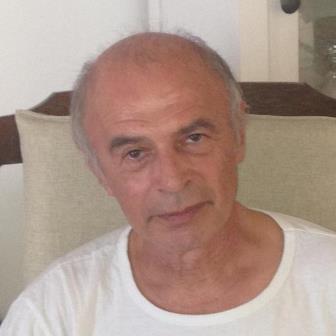 avatar for Игорь Бяльский