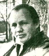avatar for Павел Бабич