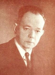 Иван Умов