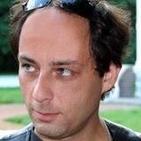 avatar for Лев Болдов