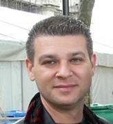 avatar for Павел Бронштейн