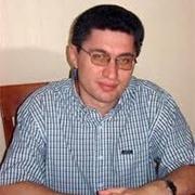 avatar for Александр Габриэль