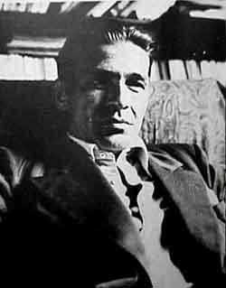 avatar for Гайто Газданов
