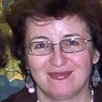 avatar for Нина Большакова