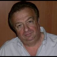 avatar for Изя Вишневецкий