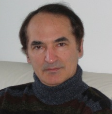 avatar for Владимир Владмели