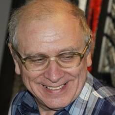 avatar for Александр Воловик