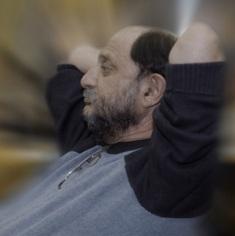 avatar for Михаил Бриф
