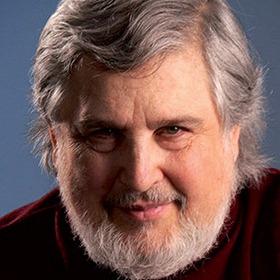 avatar for Ян Бруштейн