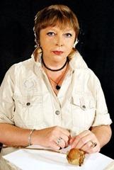 ЕЛЕНА КАРАКИНА