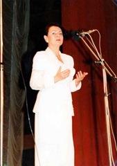 Елена Куклова