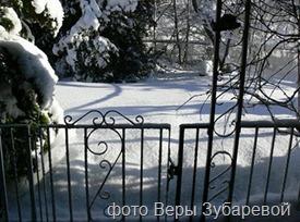 KAZNACHEEVA1_sm