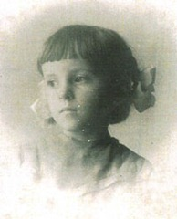 Мне 4 года. Одесса, 1950 г.