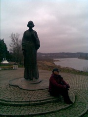 Людмила Шарга. Фото 3