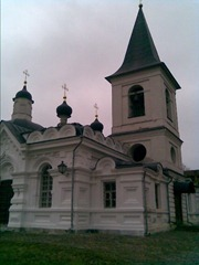 Людмила Шарга. Фото 1
