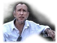 Евгений Панаско