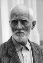 Игорь Иванович Павлов (1931 — 2012)