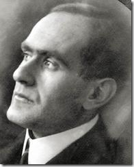 Ernst Blass / Эрнст Бласс (1890–1939)