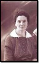 Сестра Вера Павловна