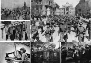 Odessa-liberation.jpg