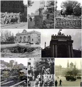 Odessa-occupation-2.jpg