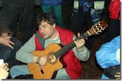 Максим Кривошеев