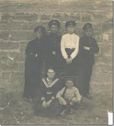 Галий и компания 1910Ф-1939_КП-20742(1)