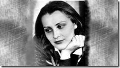Марина Хлебникова Дёмина