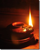 Old-Oil-Lamp
