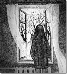 Ольга Федунина. Десятый сон и другие стихи